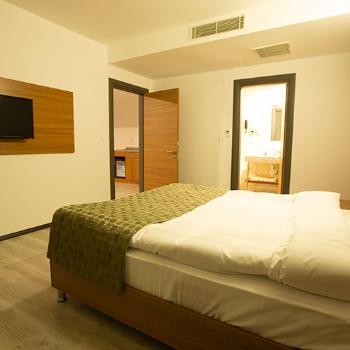 Suite Oda